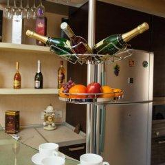 Hotel 4You гостиничный бар