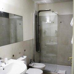 Отель AZZI 3* Стандартный номер фото 15