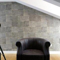 Отель Feels Like Home - Luxus Santa Catarina удобства в номере