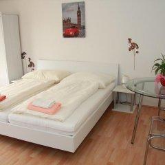 Апартаменты Apartment AM Naschmarkt Апартаменты с различными типами кроватей фото 3