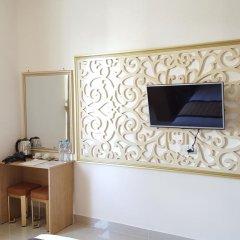 Isana Hotel Dalat 3* Стандартный номер фото 2