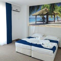 Отель Diamond Kiten комната для гостей фото 5