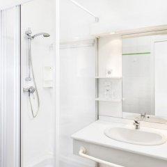 Отель Premiere Classe Douarnenez ванная фото 2