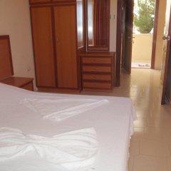 Aloe Apart Hotel 3* Апартаменты с различными типами кроватей фото 9