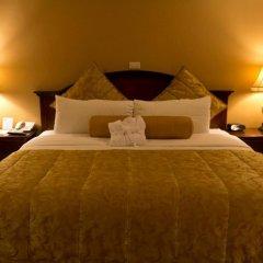 Hotel Monteolivos 3* Стандартный номер с двуспальной кроватью фото 16