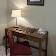Hotel Suites Barrio de Salamanca 4* Стандартный номер с различными типами кроватей фото 5