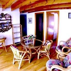 Отель Casa de la Playa Tamesís 12 комната для гостей фото 4