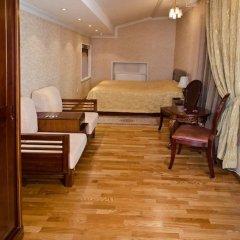 Гостиница Edelweiss Hotel в Новосибирске 1 отзыв об отеле, цены и фото номеров - забронировать гостиницу Edelweiss Hotel онлайн Новосибирск спа фото 2