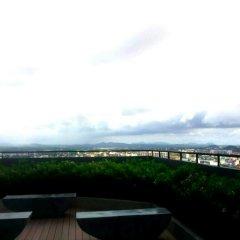 Отель Centric Sea Pattaya фото 4
