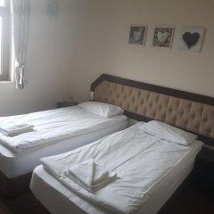 Hotel Podkovata комната для гостей фото 4