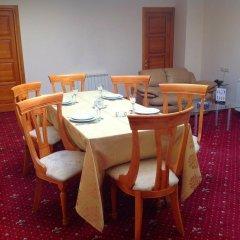 Бутик-отель Regence питание фото 2