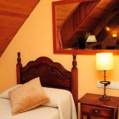 Hotel Eth Pomer спа фото 2