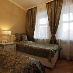 Мини-отель Аполлон Санкт-Петербург комната для гостей