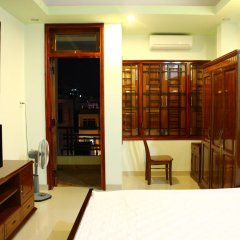Апартаменты Timeless Apartment Студия с различными типами кроватей фото 8
