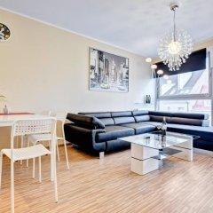 Отель E Apartamenty Centrum Польша, Познань - отзывы, цены и фото номеров - забронировать отель E Apartamenty Centrum онлайн помещение для мероприятий
