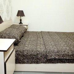 Гостиница Feia Украина, Бердянск - отзывы, цены и фото номеров - забронировать гостиницу Feia онлайн комната для гостей фото 5