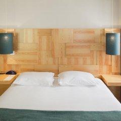 Отель Boavista Guest House 3* Улучшенный номер двуспальная кровать фото 16