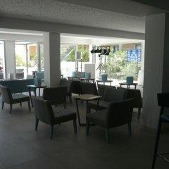 Hotel Mar Azul - Только для взрослых питание фото 3