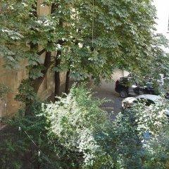 Отель Best Location Old Town Pilies Avenue Литва, Вильнюс - отзывы, цены и фото номеров - забронировать отель Best Location Old Town Pilies Avenue онлайн фото 3