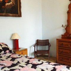 Отель Hostal don Felipe Мексика, Гвадалахара - отзывы, цены и фото номеров - забронировать отель Hostal don Felipe онлайн удобства в номере фото 2