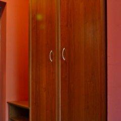Hotel Black Sea Солнечный берег сейф в номере