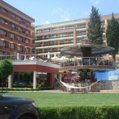 Отель Panorama Beach Studio Болгария, Несебр - отзывы, цены и фото номеров - забронировать отель Panorama Beach Studio онлайн фото 5