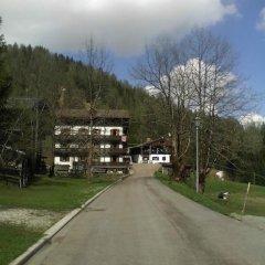 Отель Borgo degli Elfi Италия, Саурис - отзывы, цены и фото номеров - забронировать отель Borgo degli Elfi онлайн парковка