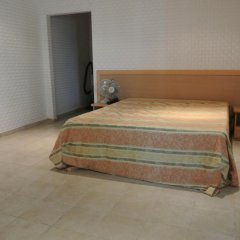 Отель Miramar Planeta Private Apartments Болгария, Солнечный берег - отзывы, цены и фото номеров - забронировать отель Miramar Planeta Private Apartments онлайн комната для гостей фото 3