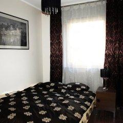 Отель Apartamenty Jazz 2 комната для гостей фото 2