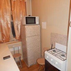 Dvorik Mini-Hotel Номер категории Эконом с различными типами кроватей фото 28