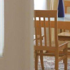 Отель DEUTSCHMEISTER Вена детские мероприятия