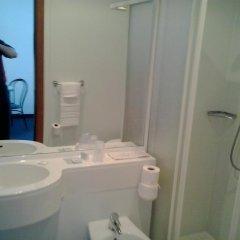 Hotel Torre Imperiale 3* Стандартный номер фото 7