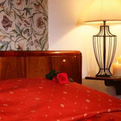 Отель Lezno Palace Польша, Эльганово - 4 отзыва об отеле, цены и фото номеров - забронировать отель Lezno Palace онлайн сауна