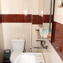 Georgia Tbilisi GT Hotel 3* Стандартный номер с различными типами кроватей фото 4