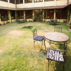 Отель Planet Bhaktapur Непал, Бхактапур - отзывы, цены и фото номеров - забронировать отель Planet Bhaktapur онлайн фото 11