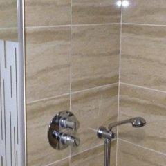 Отель Hostal Le Soleil ванная фото 2
