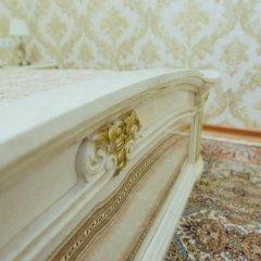 Гостиница La Scala Gogolevskiy 3* Стандартный номер с разными типами кроватей фото 14