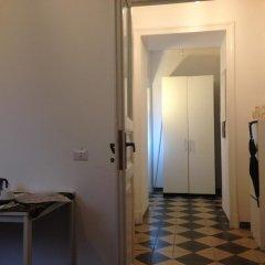 Отель St. John Apartment Италия, Рим - отзывы, цены и фото номеров - забронировать отель St. John Apartment онлайн интерьер отеля