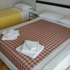 Hotel Biagini 3* Номер Делюкс фото 3