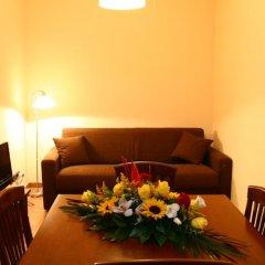 Отель Il Bucaneve - Casa Vacanze Gambarie Санто-Стефано-ин-Аспромонте комната для гостей фото 3