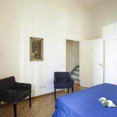 Отель Locappart Santa Croce Terrazza детские мероприятия