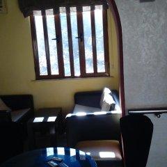 Отель Savana Албания, Тирана - отзывы, цены и фото номеров - забронировать отель Savana онлайн комната для гостей фото 4