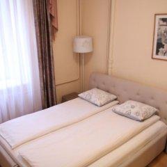 Апартаменты Apartment Stikliai комната для гостей фото 4