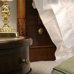 Гостиница Савой 5* Представительский номер с разными типами кроватей фото 6