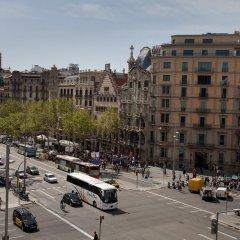 Отель Txapela Испания, Барселона - отзывы, цены и фото номеров - забронировать отель Txapela онлайн