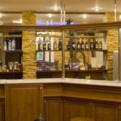 Гостиница Старый город гостиничный бар