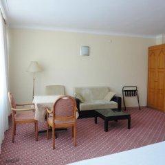 Aden Hotel 3* Стандартный номер с различными типами кроватей фото 3