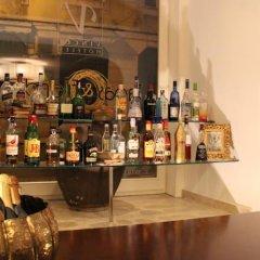 Отель Vincci Baixa гостиничный бар