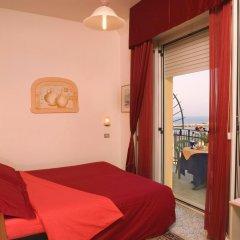 Hotel Estate 4* Стандартный номер двуспальная кровать фото 4