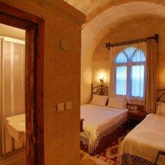 Surban Hotel - Special Class 3* Стандартный номер с различными типами кроватей фото 2